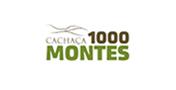 1000 Montes