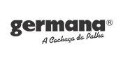 Germana