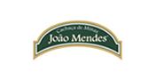 João Mendes