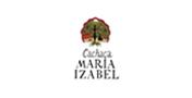 Maria Izabel