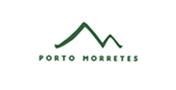 Porto Morretes