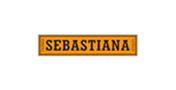Sebastiana