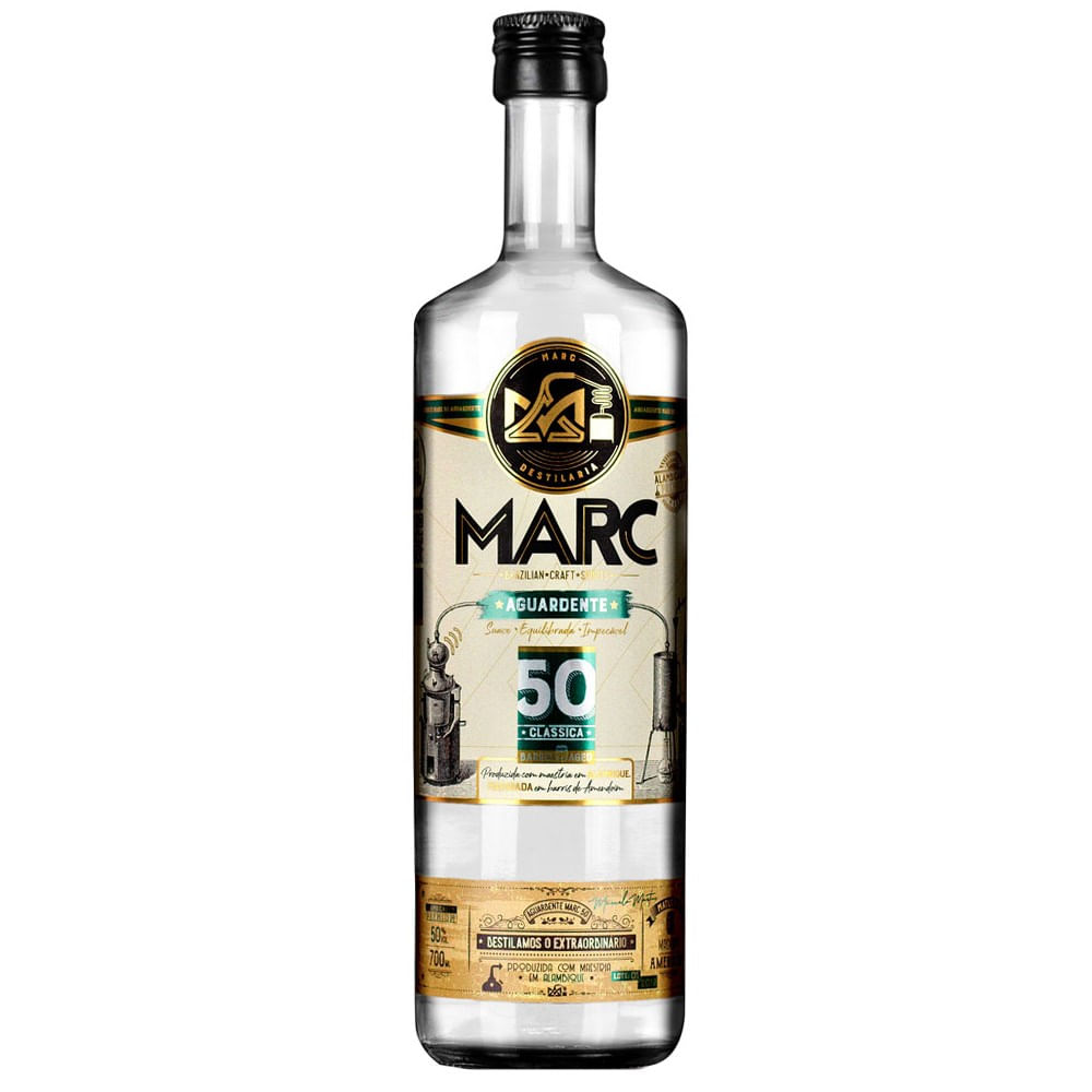 aguardente-marc-700ml-01827_1