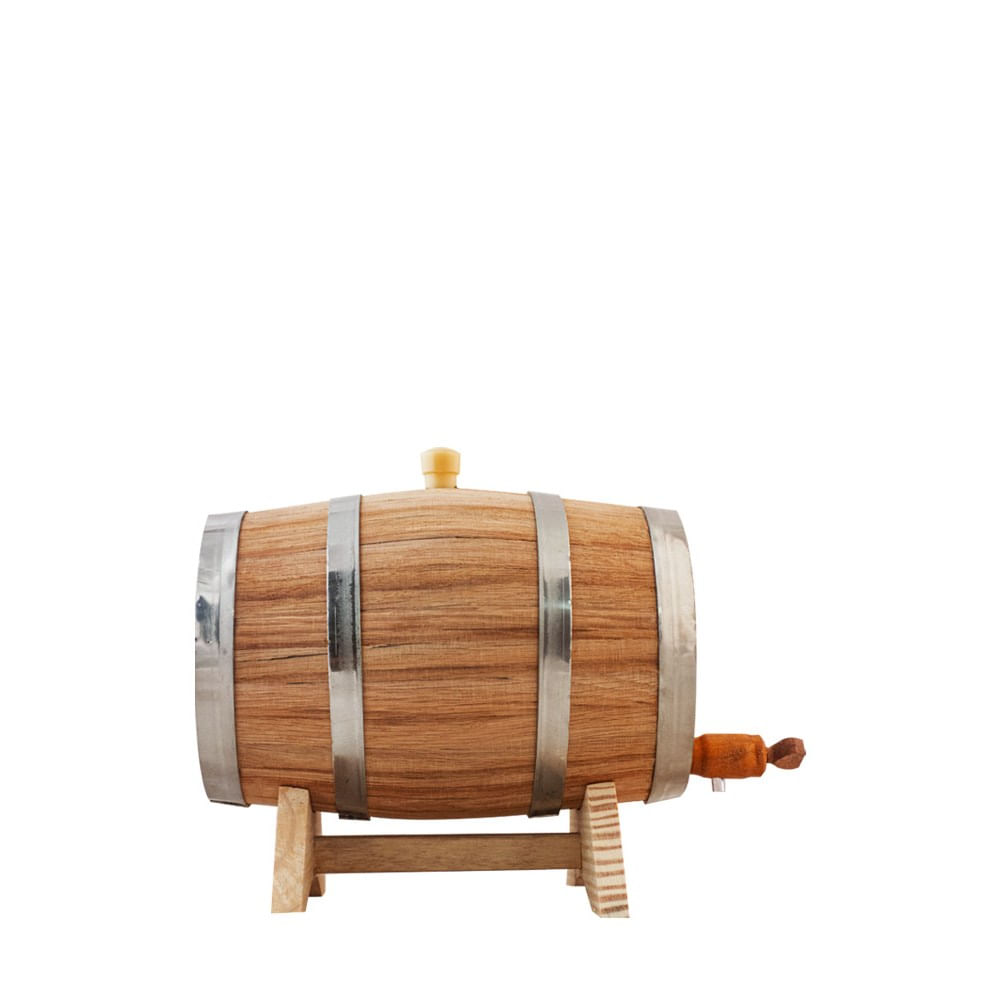 barril-de-amburana-reserva-pessoal-2-5-litros-00066_1