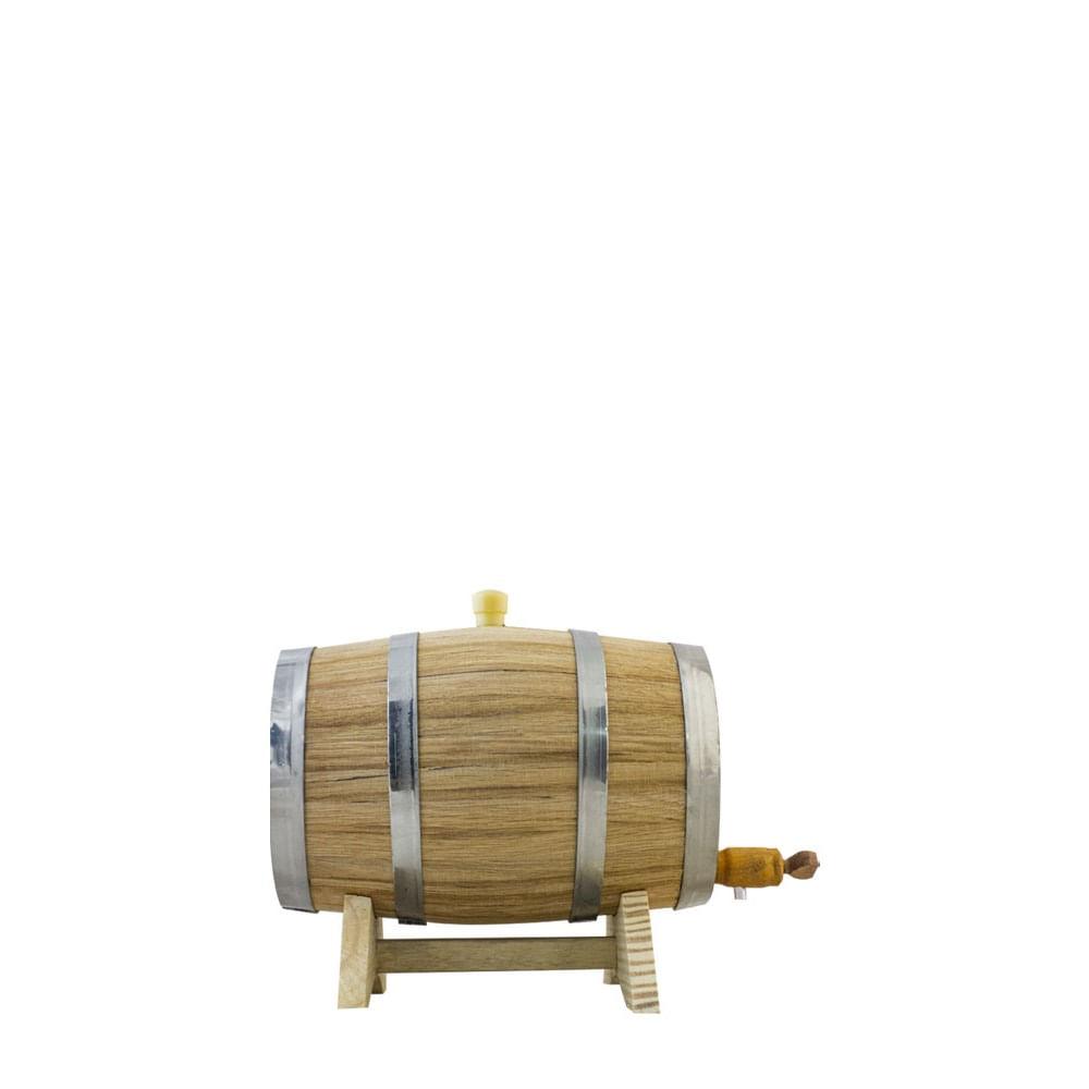 barril-de-carvalho-reserva-pessoal-1-litro-00102_1