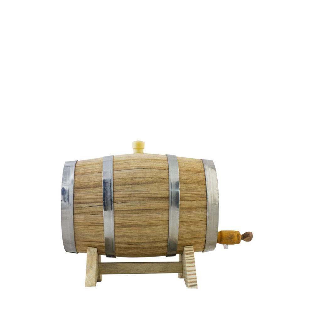 barril-de-carvalho-reserva-pessoal-2-5-litros-00103_1