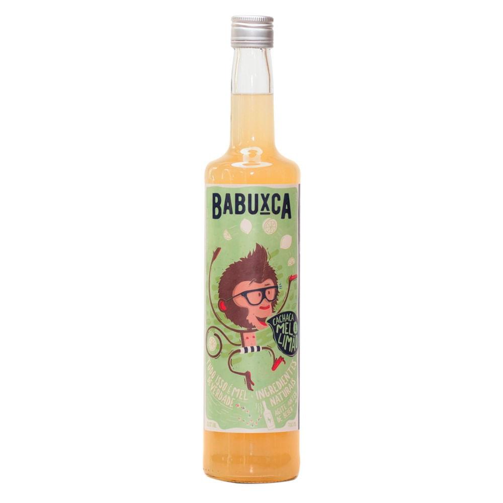 bebida-mista-babuxca-mel-e-limao-700ml-00101_1