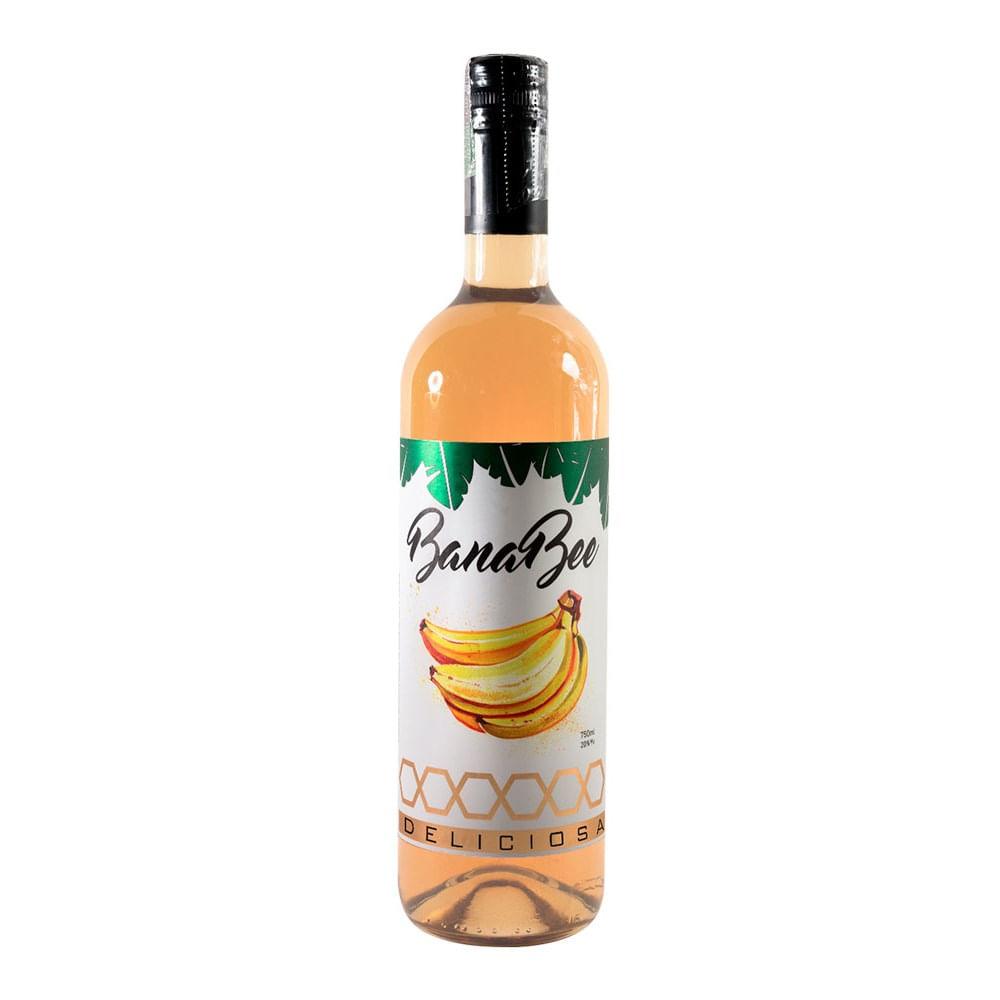 bebida-mista-banabee-com-banana-mel-e-canela-750ml-00112_1