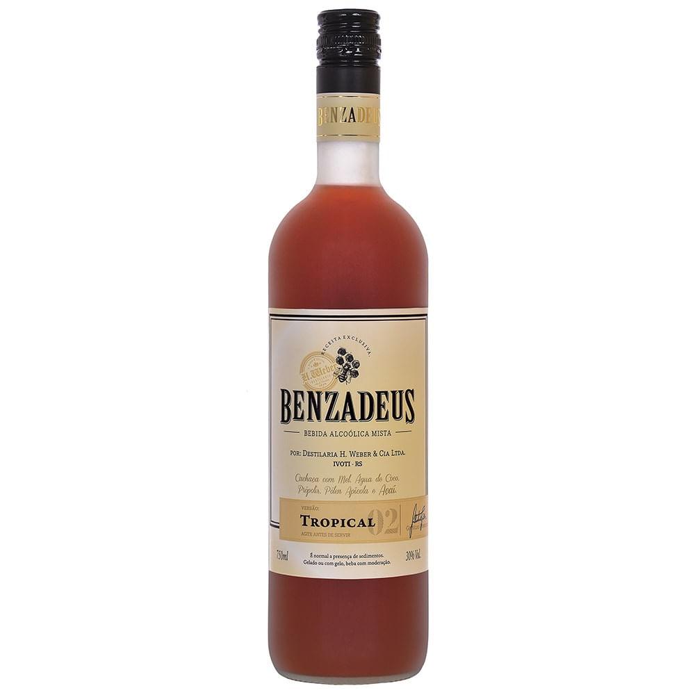 bebida-mista-benzadeus-tropical-weber-haus-750ml-01464_1