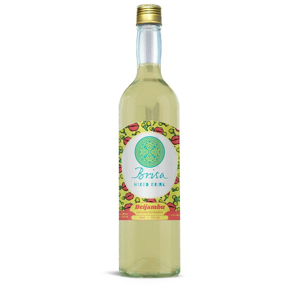 bebida-mista-de-cachaca-brisa-beijambu-750ml-01820_1
