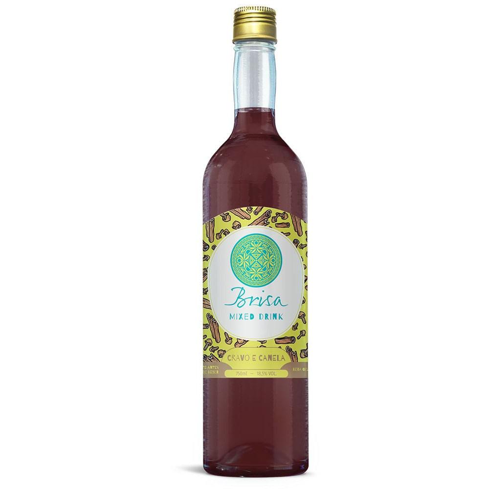 bebida-mista-de-cachaca-brisa-cravo-e-canela-750ml-01821_1