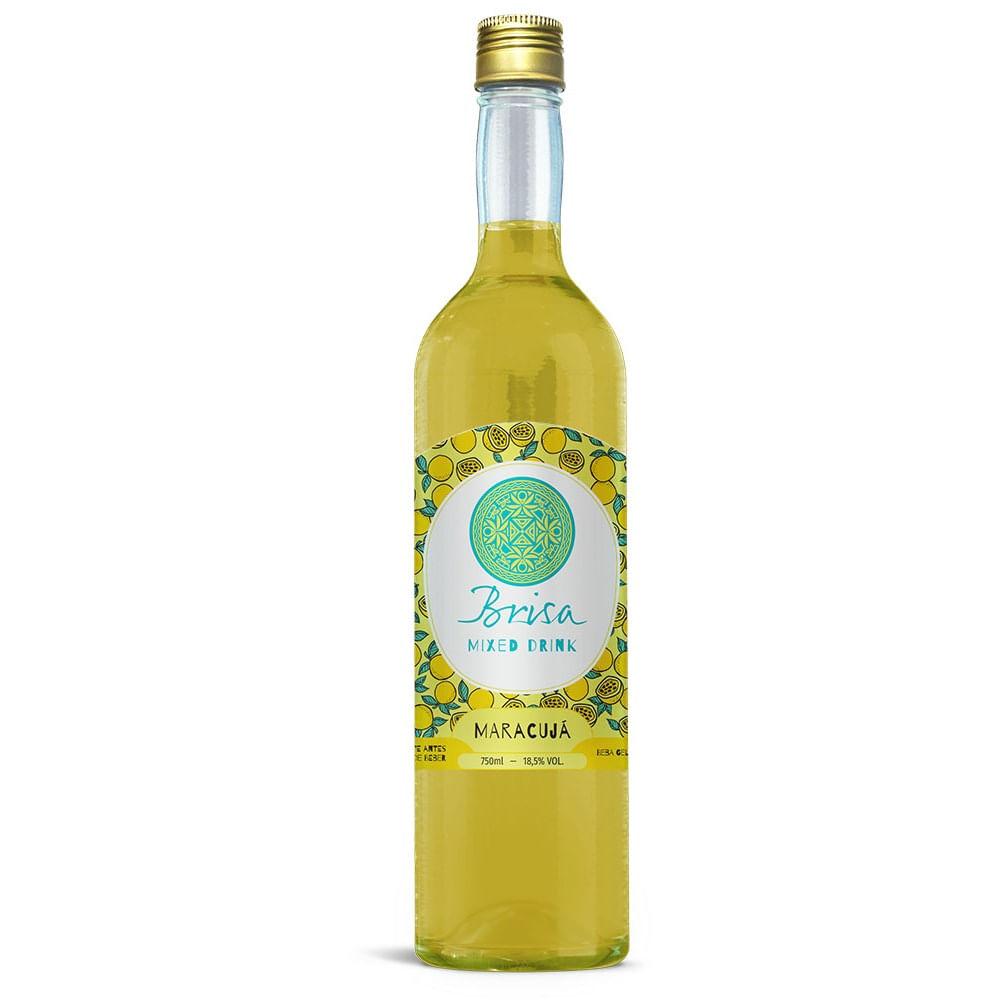 bebida-mista-de-cachaca-brisa-maracuja-750ml-01819_1