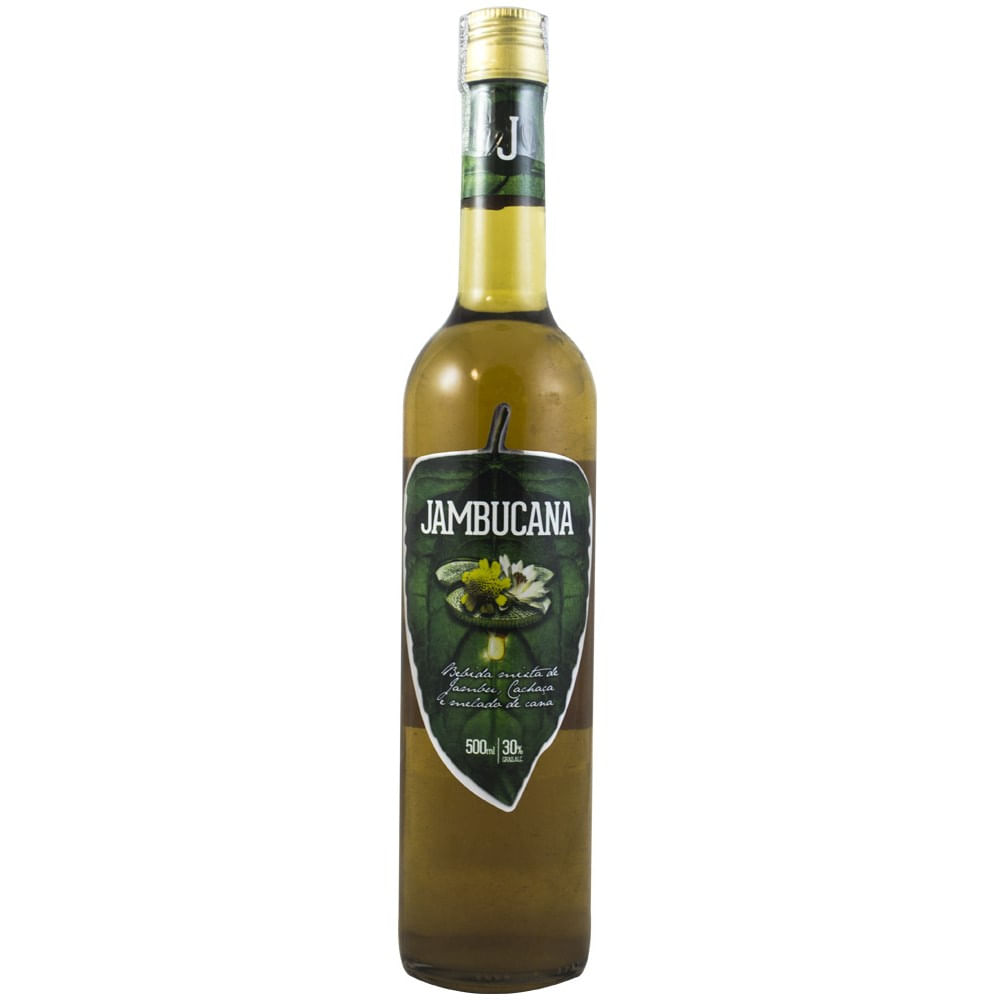 bebida-mista-de-cachaca-com-jambu-jambucana-500ml-00122_1