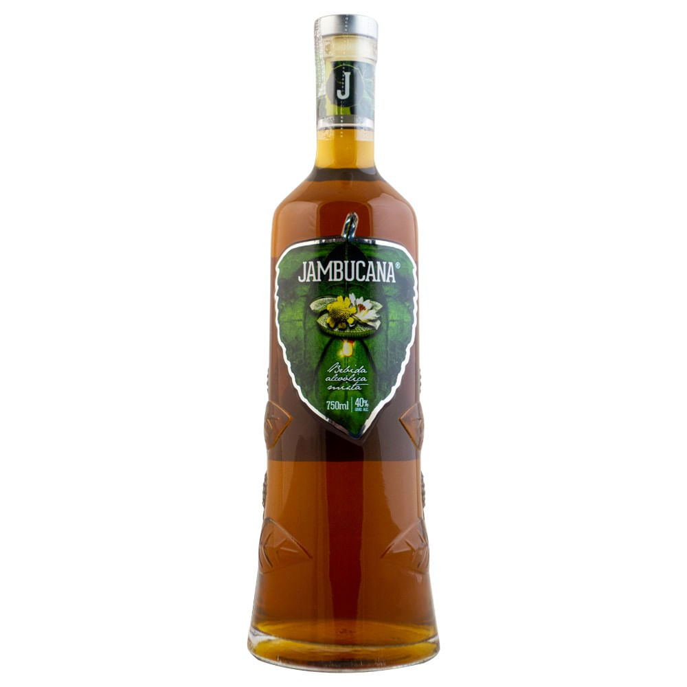 bebida-mista-de-cachaca-com-jambu-jambucana-750ml-01549_1