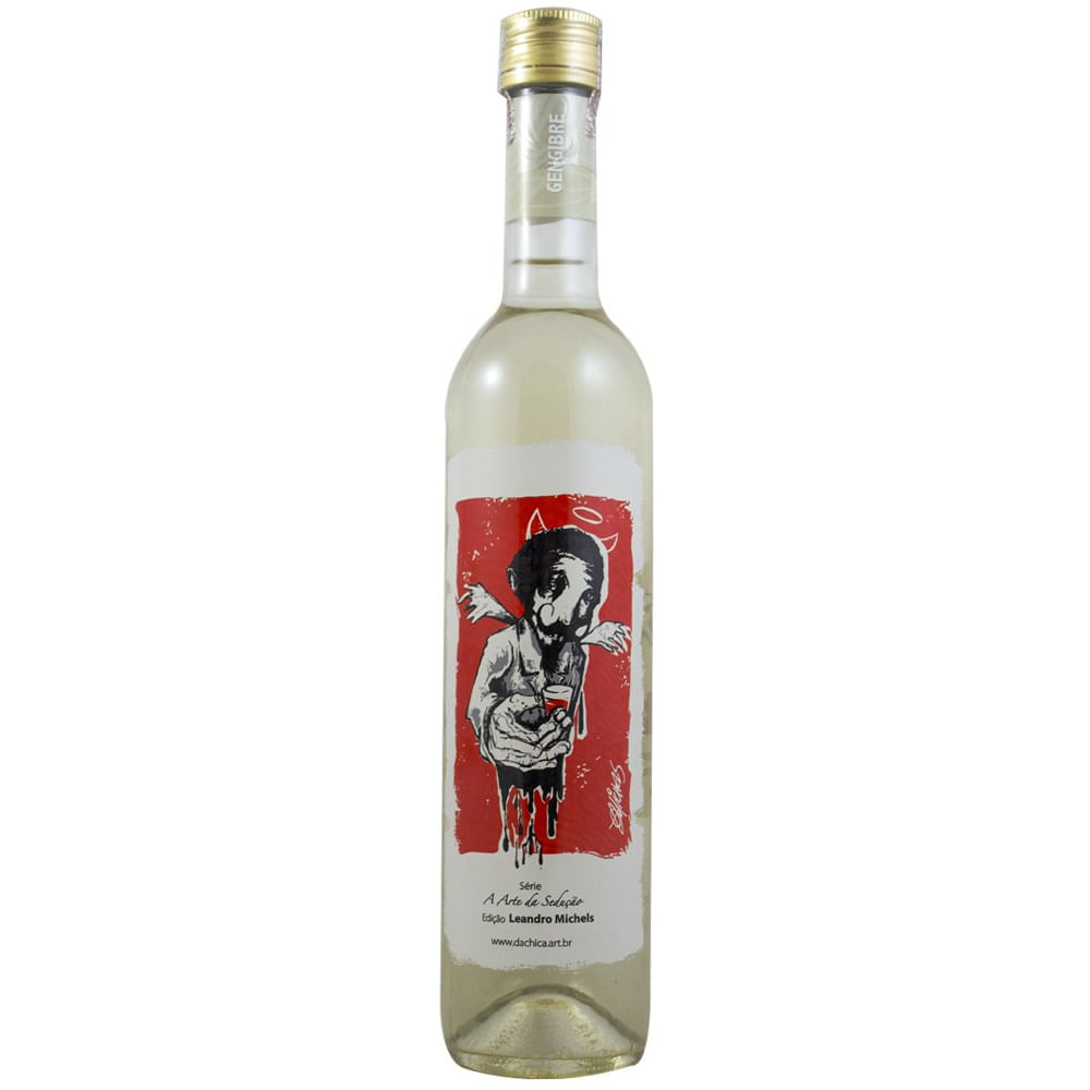 bebida-mista-de-cachaca-da-chica-com-gengibre-500ml-00115_1