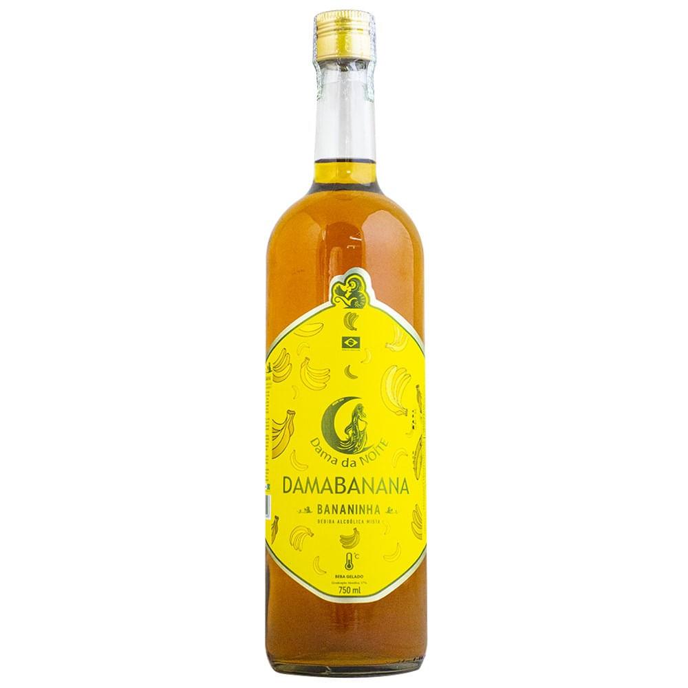 bebida-mista-de-cachaca-dama-da-noite-com-banana-750ml-01552_1