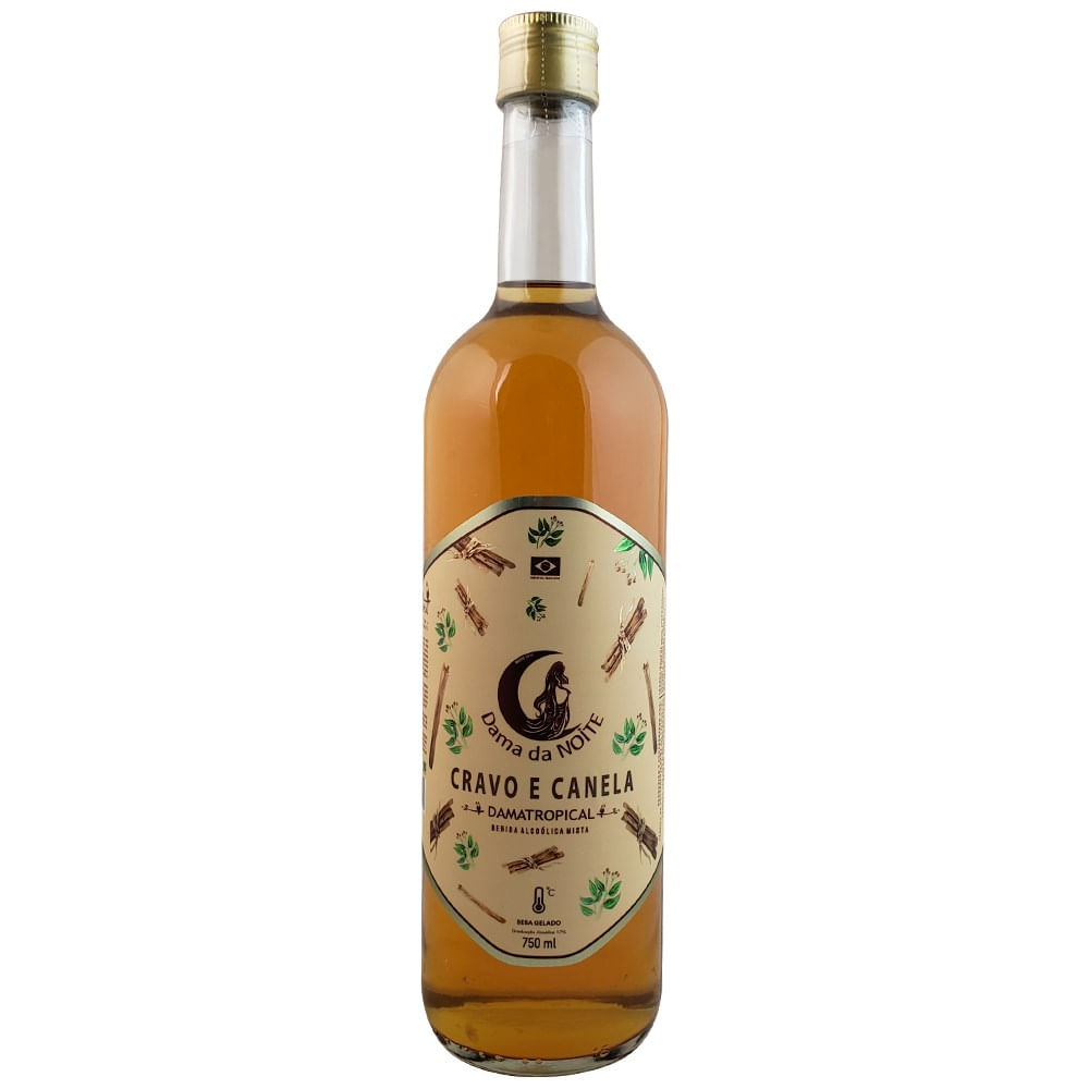 bebida-mista-de-cachaca-dama-da-noite-com-canela-750ml-01623_1