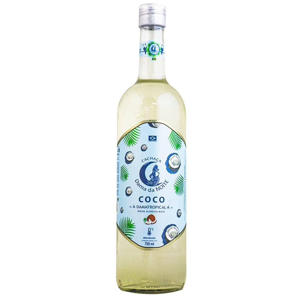 bebida-mista-de-cachaca-dama-da-noite-com-coco-750ml-01553_1