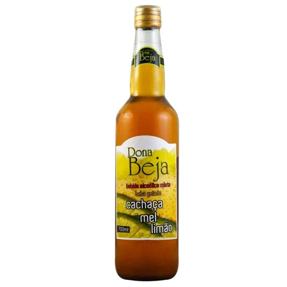 bebida-mista-de-cachaca-dona-beja-com-mel-e-limao-700ml-00119_1