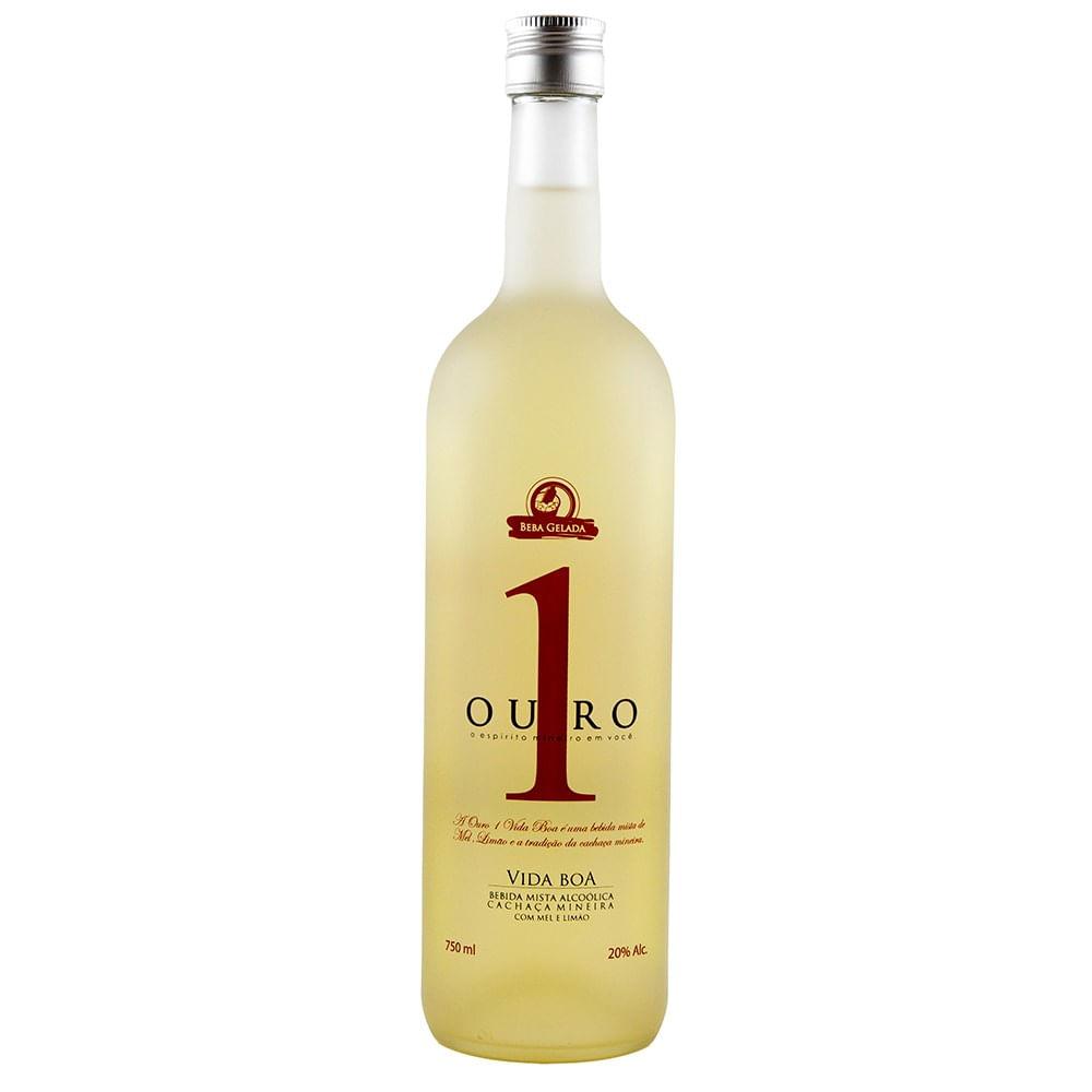 bebida-mista-de-cachaca-ouro-1-vida-boa-mel-e-limao-750ml-00140_1
