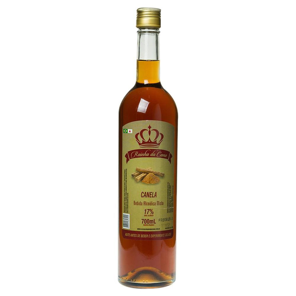 bebida-mista-de-cachaca-rainha-da-cana-canela-700ml-01456_1