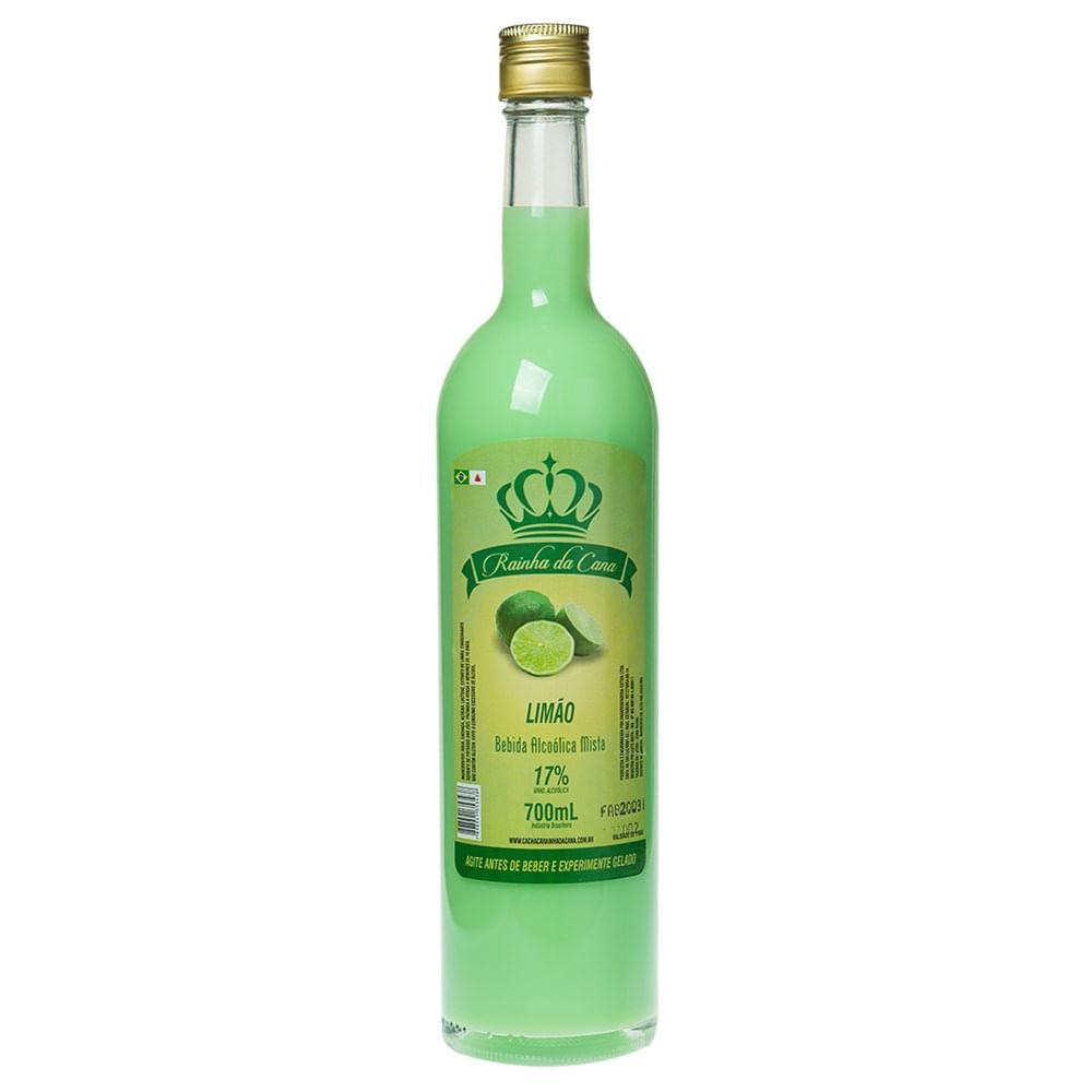 bebida-mista-de-cachaca-rainha-da-cana-limao-700ml-01449_1