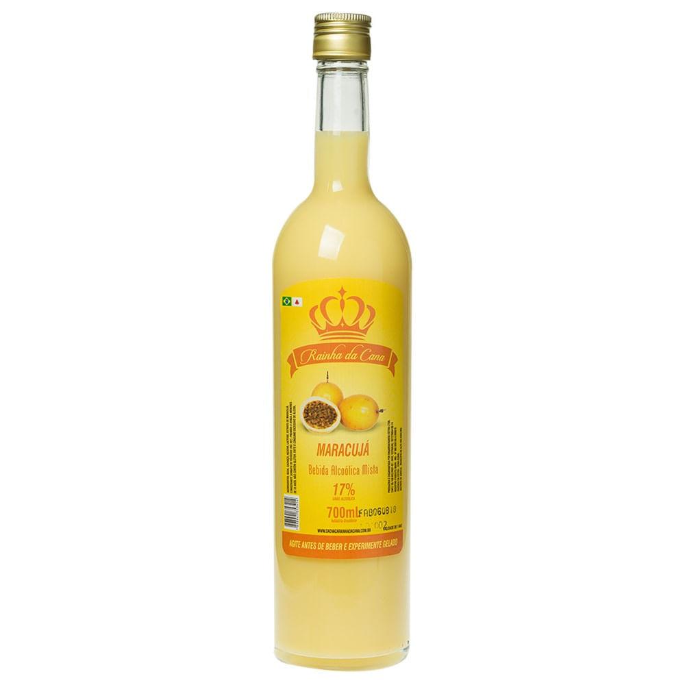 bebida-mista-de-cachaca-rainha-da-cana-maracuja-700ml-01450_1