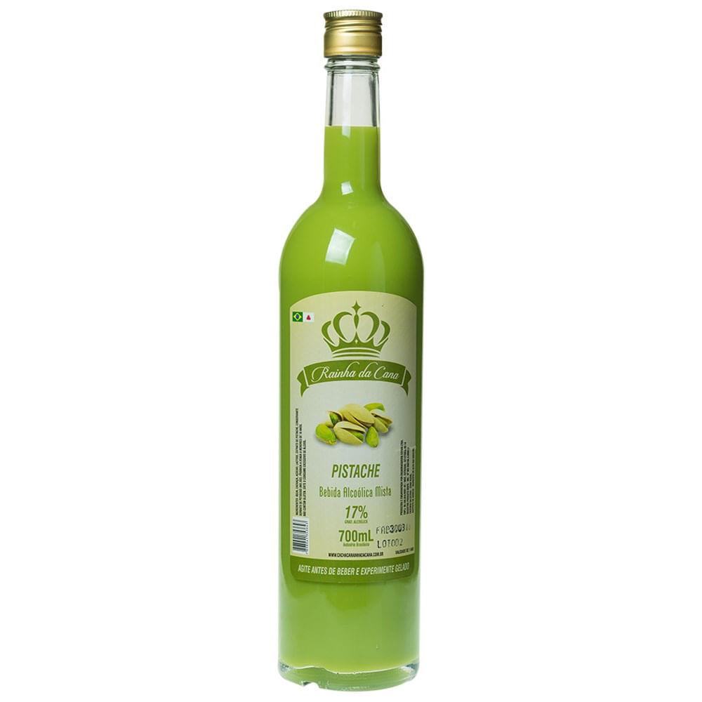 bebida-mista-de-cachaca-rainha-da-cana-pistache-700ml-01448_1