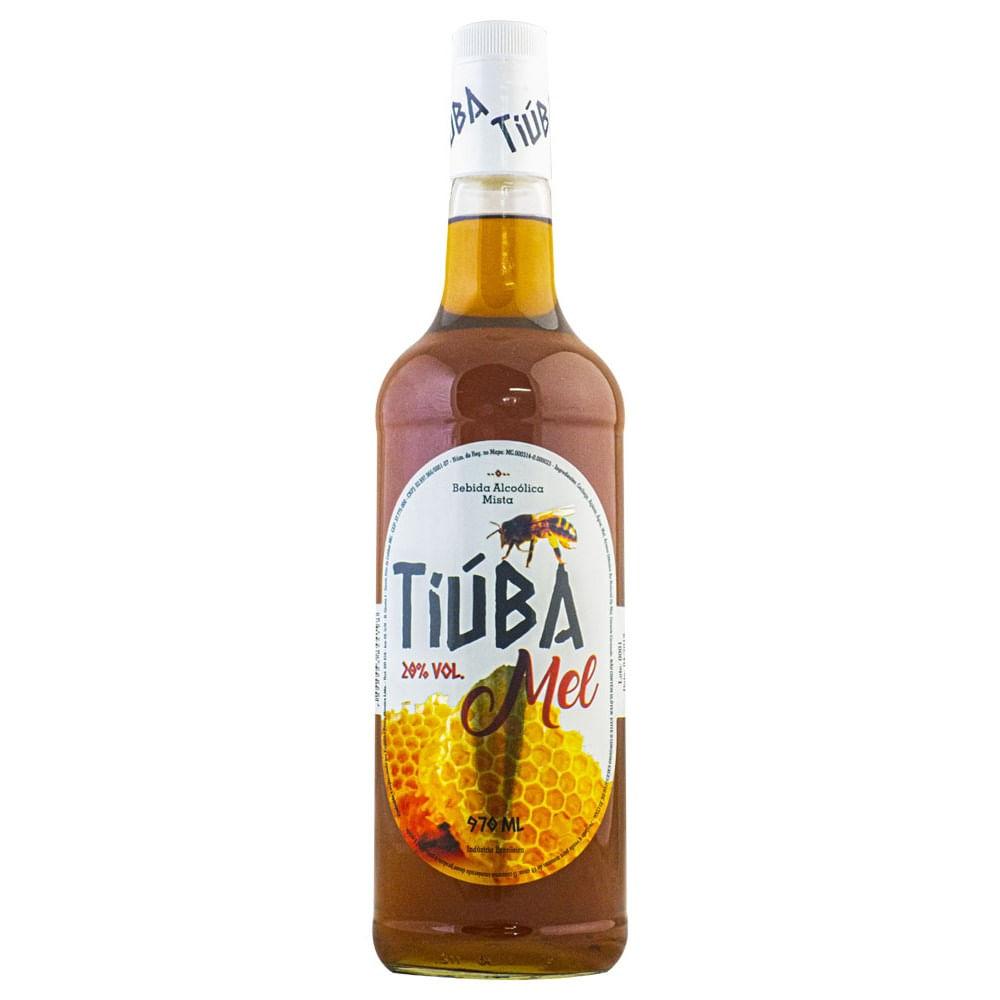 bebida-mista-de-cachaca-tiuba-de-minas-mel-970ml-01367_1