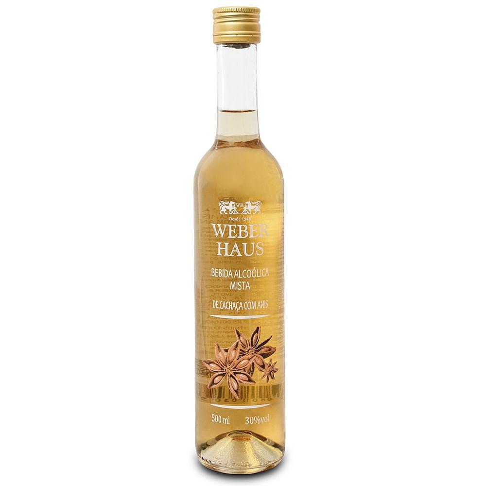 bebida-mista-de-cachaca-weber-haus-com-anis-500ml-00133_1