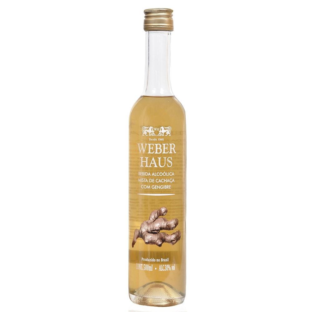 bebida-mista-de-cachaca-weber-haus-com-gengibre-500ml-00136_1