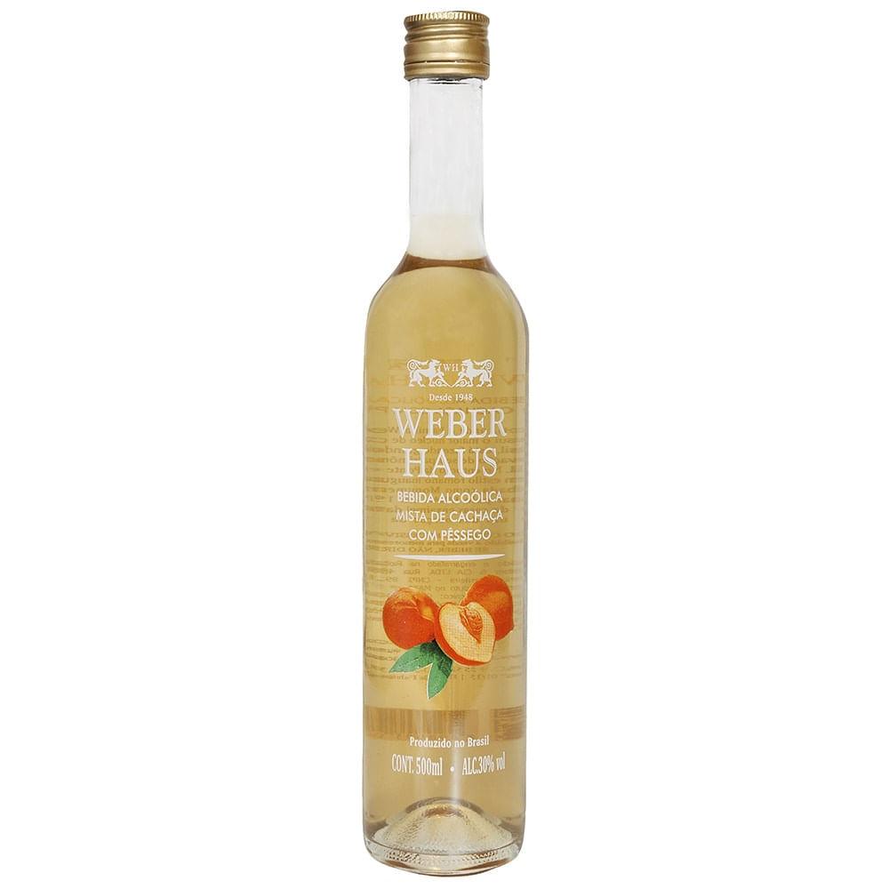 bebida-mista-de-cachaca-weber-haus-com-pessego-500ml-00158_1