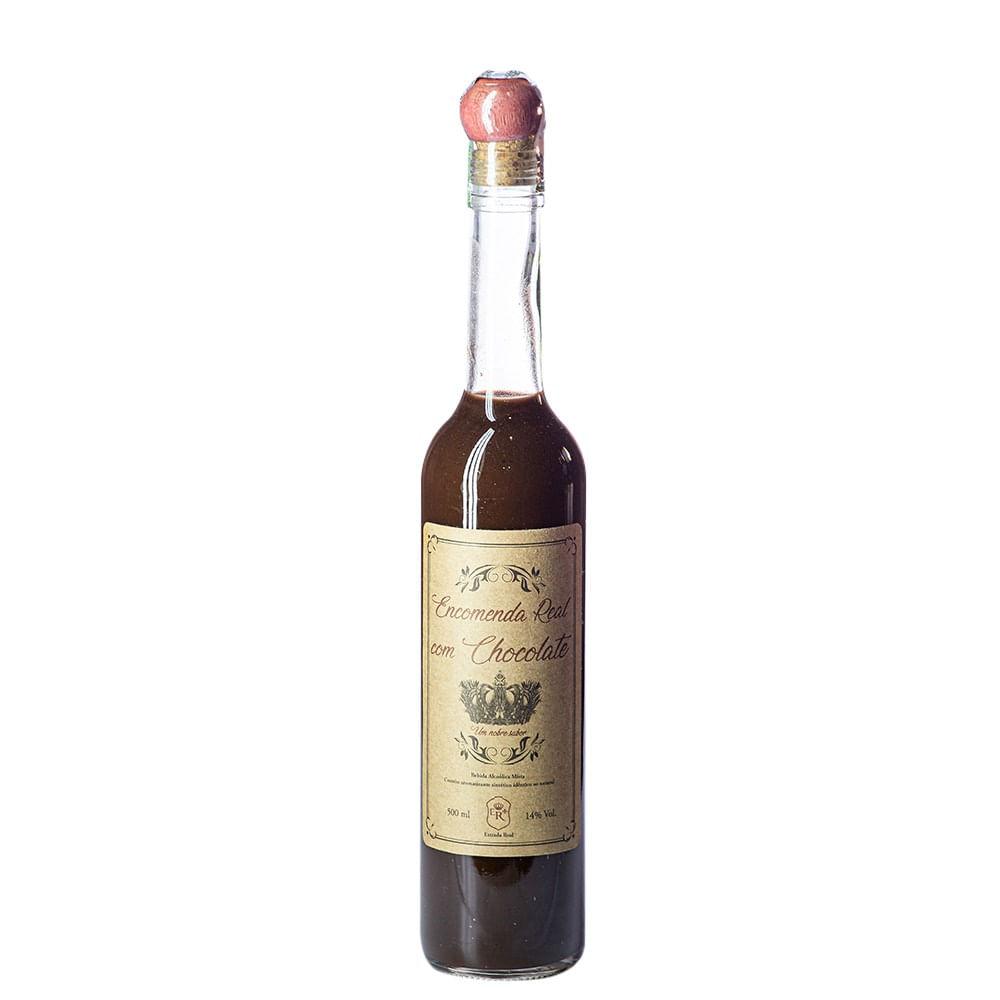 bebida-mista-encomenda-real-com-chocolate-500ml-01757_1