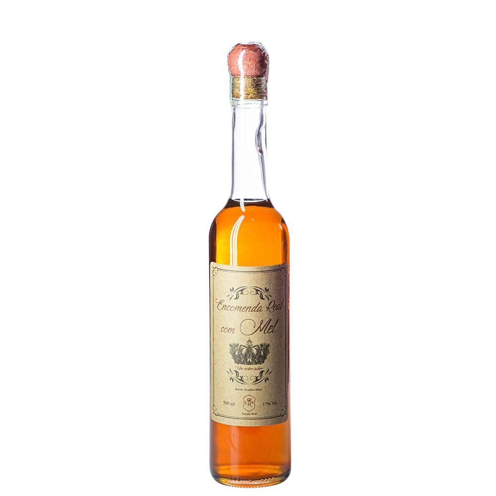 bebida-mista-encomenda-real-com-mel-500ml-01755_1
