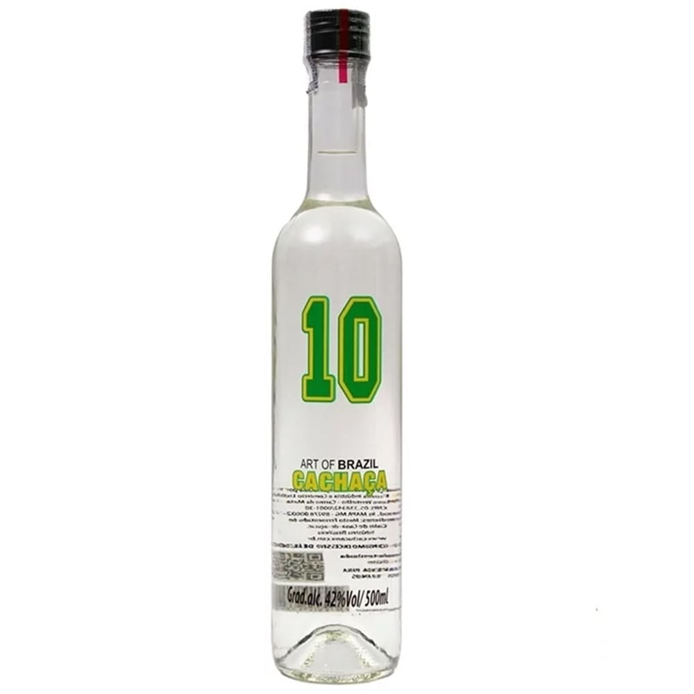 cachaca-10-prata-500ml-00147_1