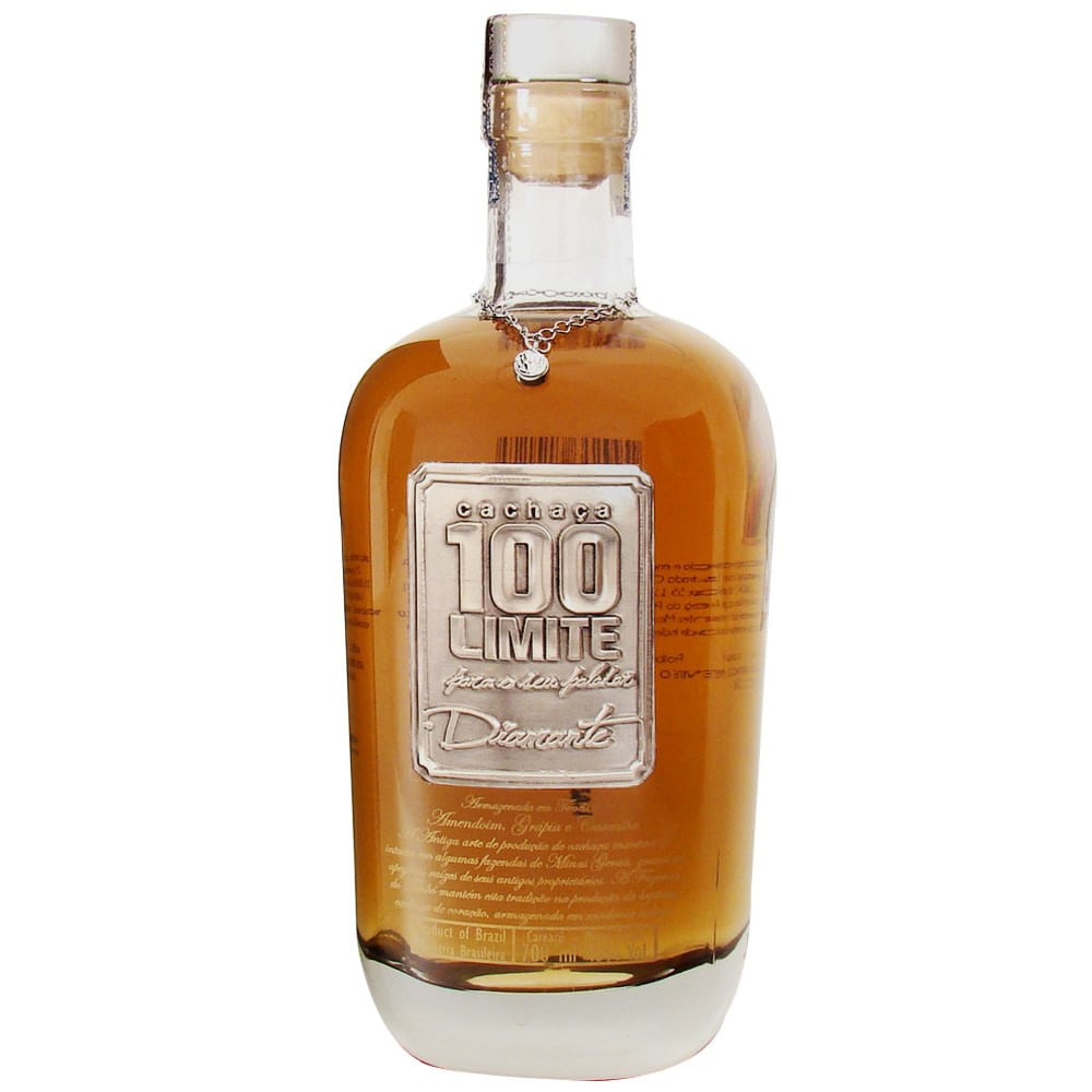 cachaca-100-limite-diamante-700ml-00144_1