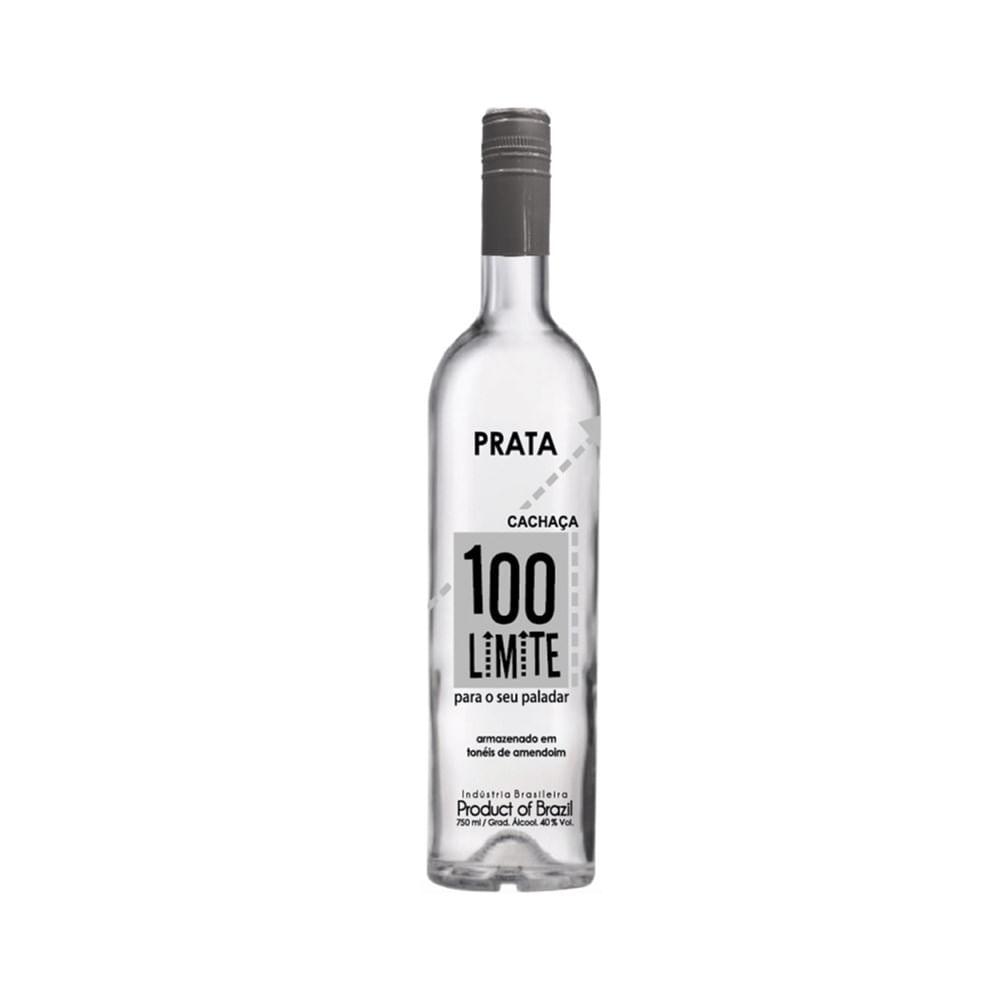 cachaca-100-limite-prata-700ml-00146_1
