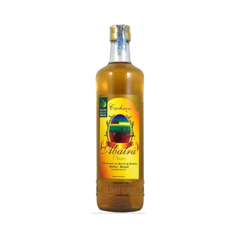 cachaca-abaira-ouro-670ml-00174_1
