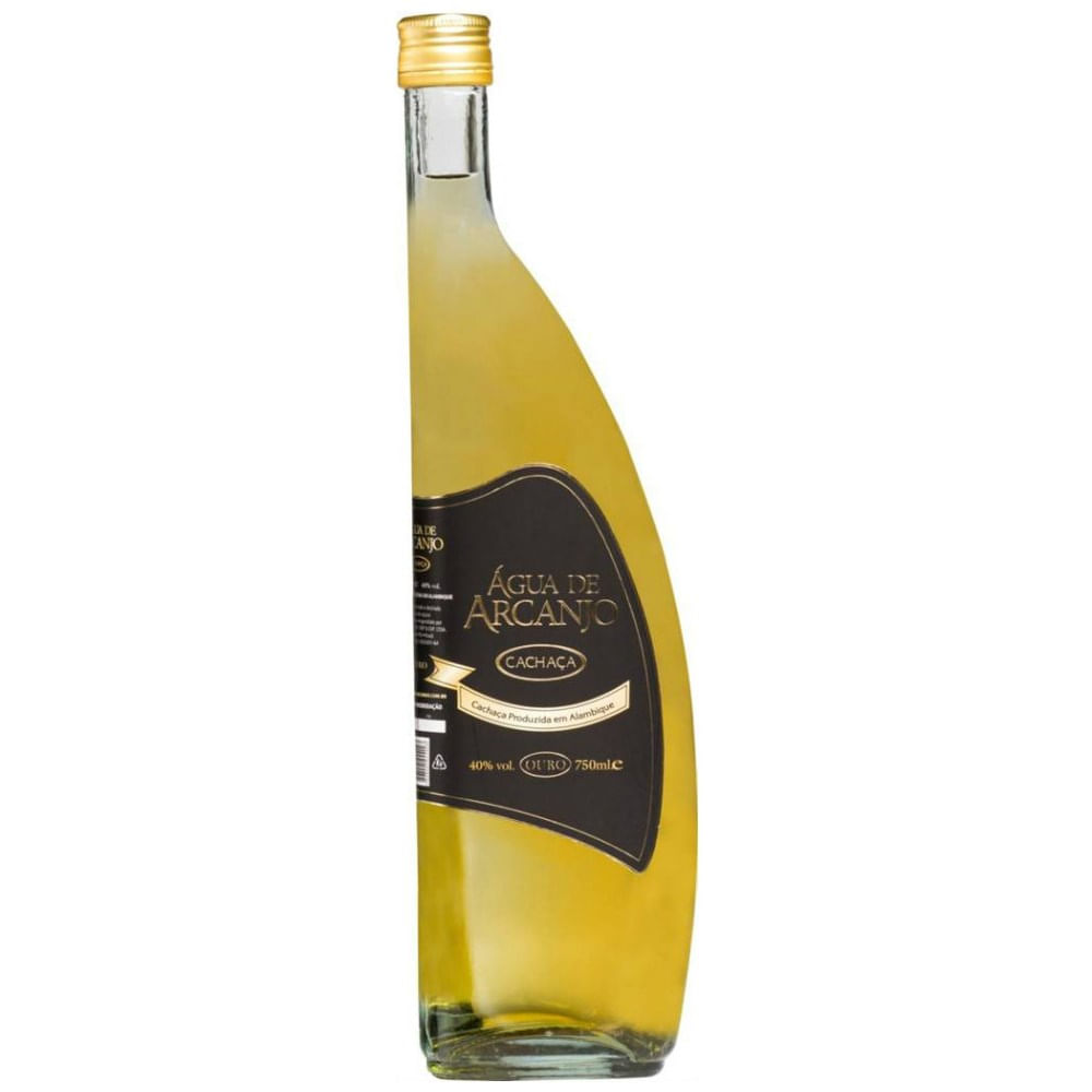cachaca-agua-de-arcanjo-ouro-750ml-00166_1