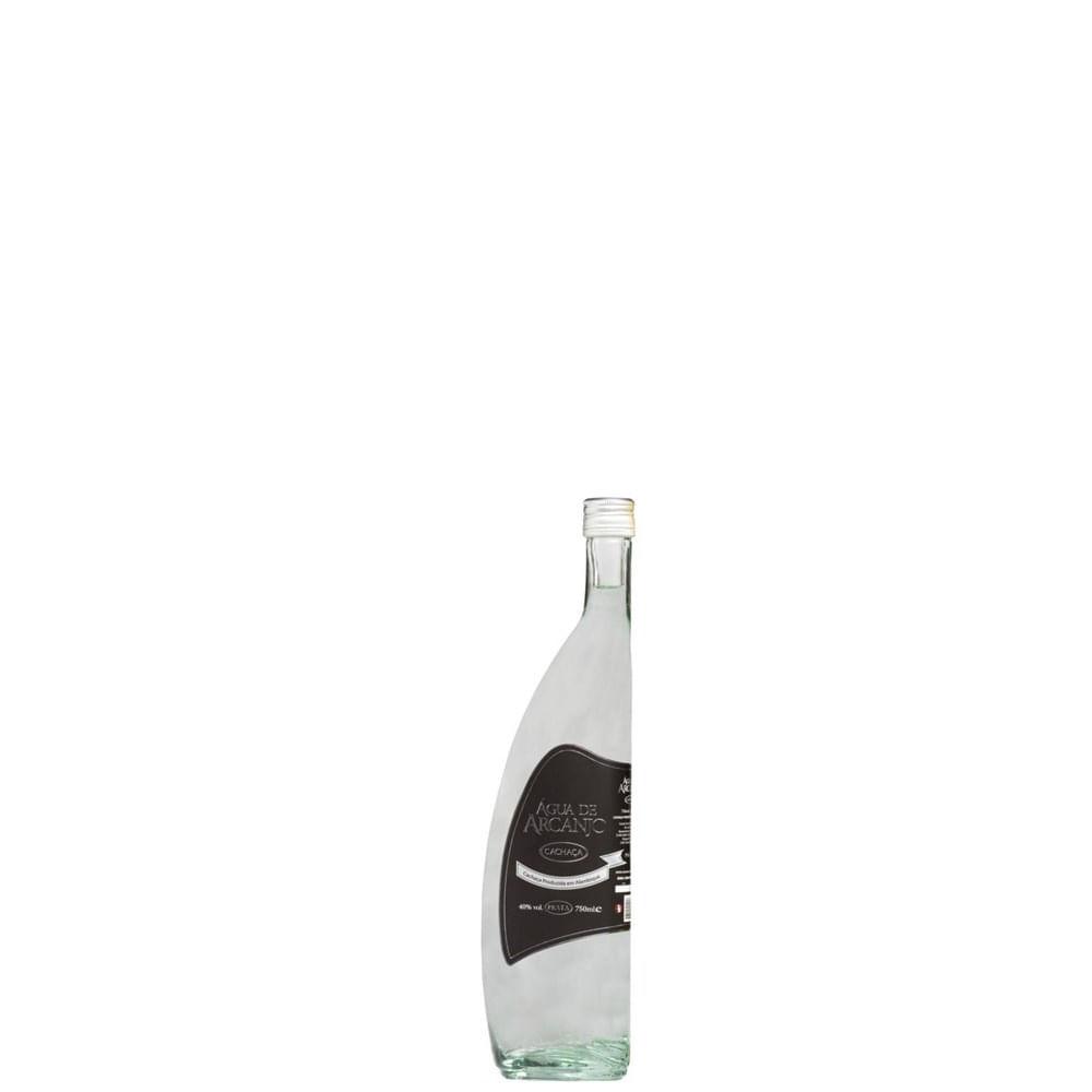cachaca-agua-de-arcanjo-prata-50ml-00167_1