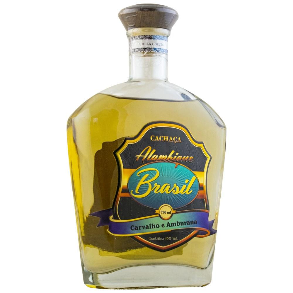 cachaca-alambique-brasil-blend-especial-750ml-01658_1