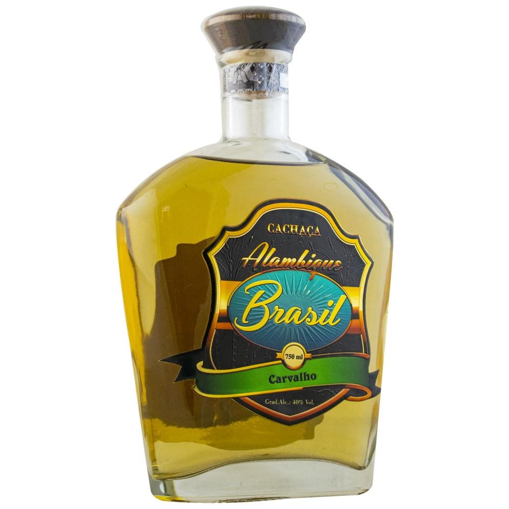 cachaca-alambique-brasil-carvalho-especial-750ml-01657_1