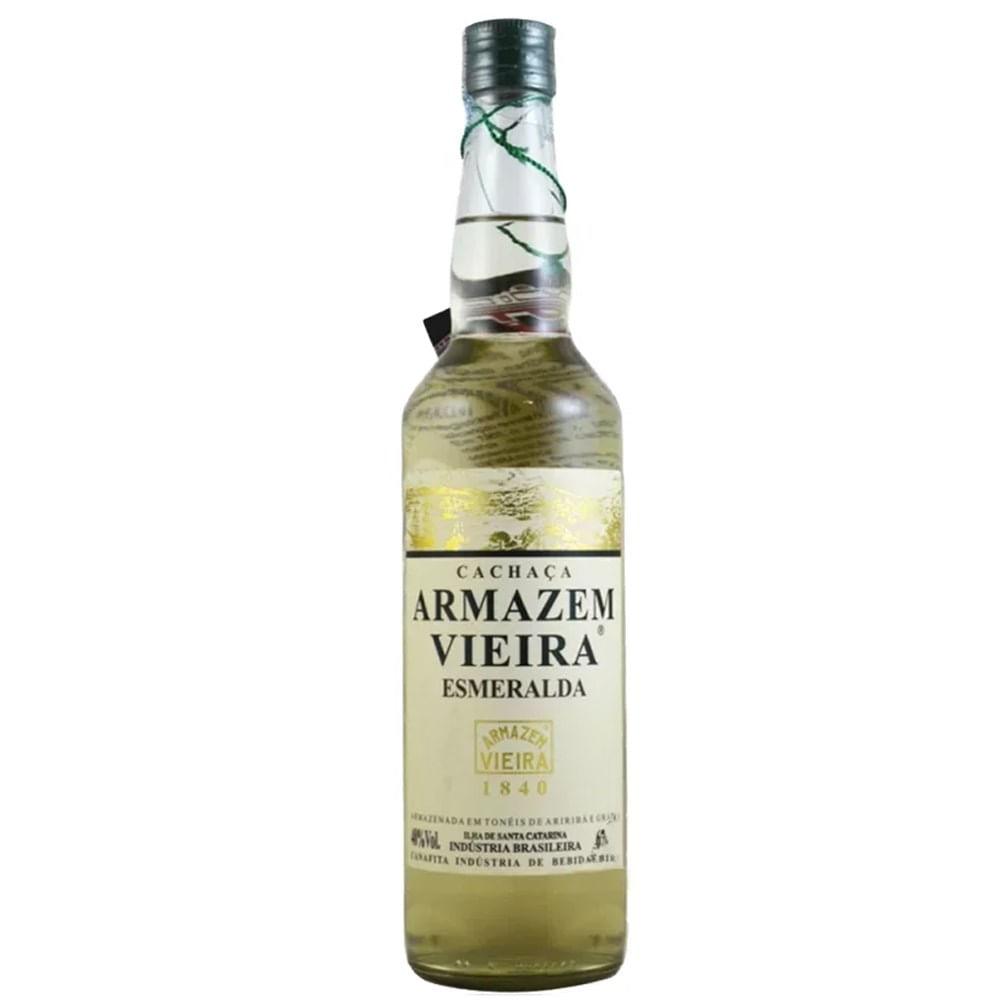 cachaca-armazem-vieira-esmeralda-670ml-00196_1