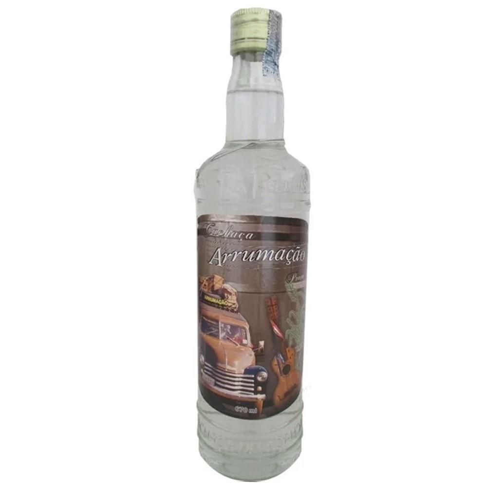 cachaca-arrumacao-prata-670ml-00209_1