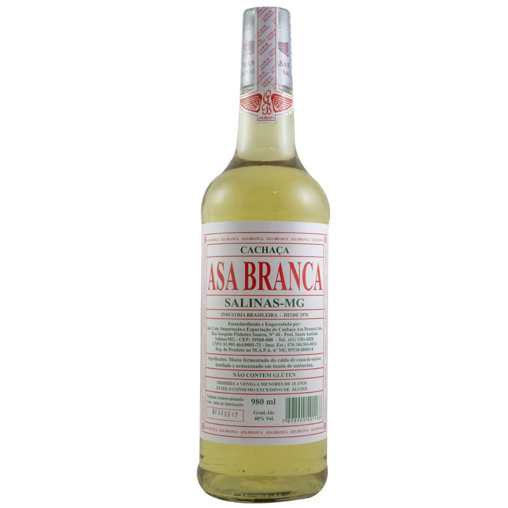 cachaca-asa-branca-amburana-980ml-00229_1