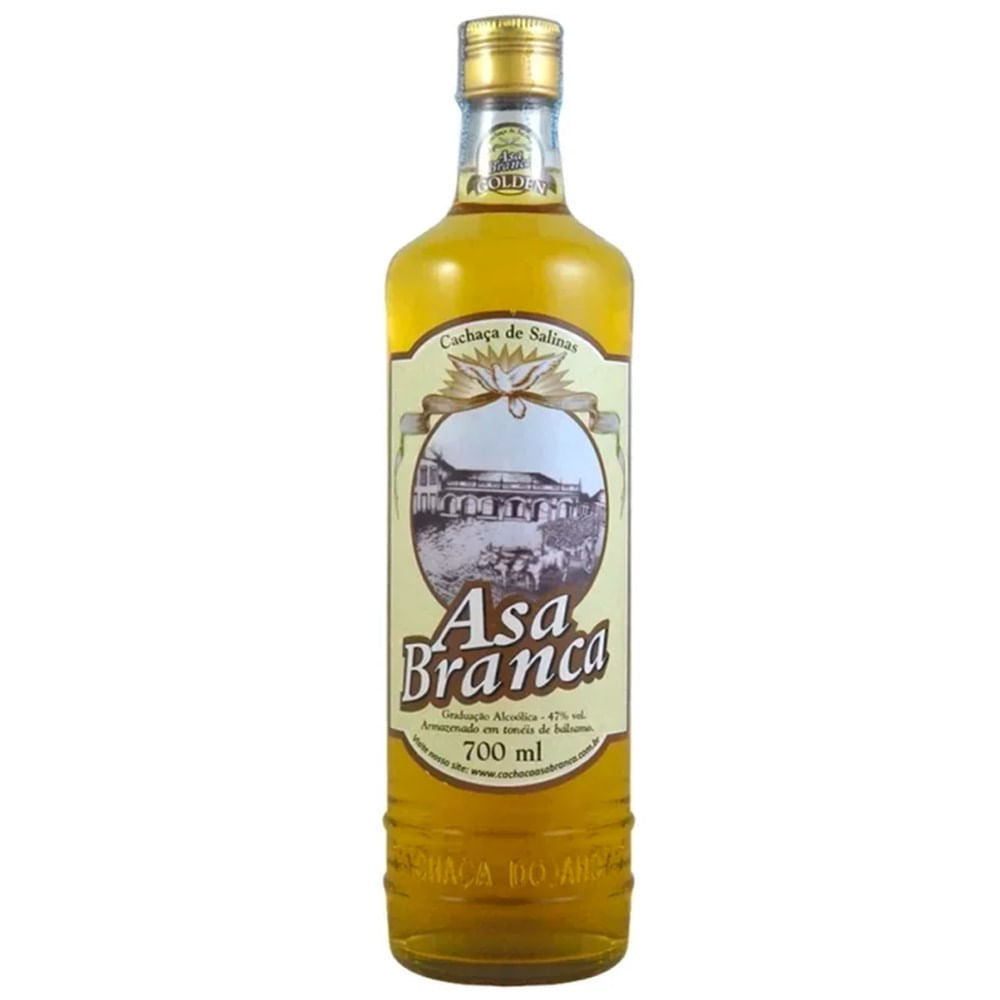 cachaca-asa-branca-golden-ouro-700ml-00203_1