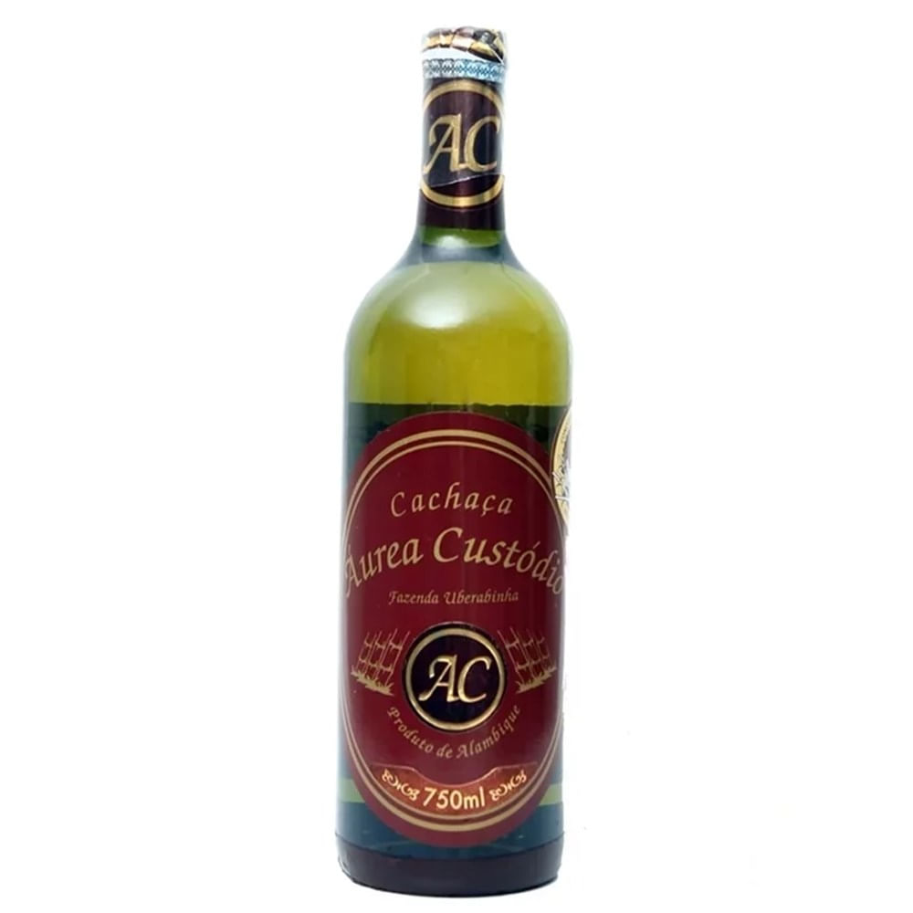 cachaca-aurea-custodio-ouro-3-anos-750ml-00206_1