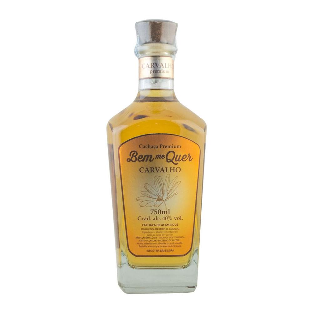 cachaca-bem-me-quer-premium-carvalho-750ml-00300_1