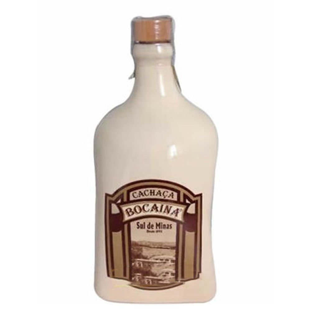 cachaca-bocaina-louca-700ml-00008_1