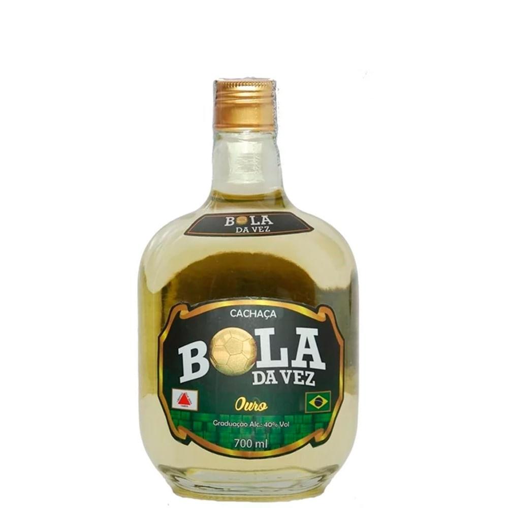 cachaca-bola-da-vez-ouro-700ml-00248_1
